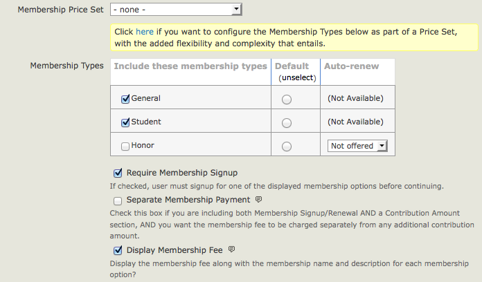 membership signup form mersn proforum co